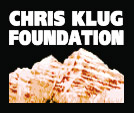chrisklugfoundation.org